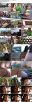 173743819_privatesextapes_e189_5167_sd_s.jpg