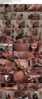 173743980_privatesextapes_e273_4177_sd_s.jpg