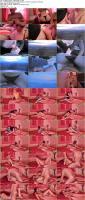 173744016_privatesextapes_e296_4863_hd_s.jpg