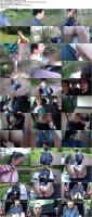 173744035_privatesextapes_e309_3025_hd_s.jpg