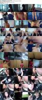 173744036_privatesextapes_e310_5377_hd_s.jpg