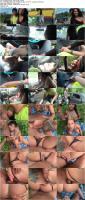 173744060_privatesextapes_e325_3494_hd_s.jpg