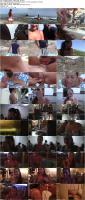 173744184_privatesextapes_e389_3444_fhd_s.jpg
