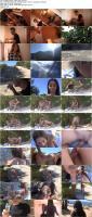 173744186_privatesextapes_e390_2918_fhd_s.jpg