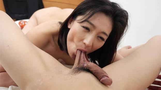 Japanhdv.com- Hot Lady Boss Fucked By Employee