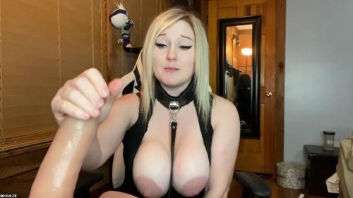 JOI sub/master roleplay   Miss Nerdy Dirty