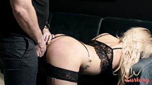 lustery-e309-kate-come-to-daddy.jpg
