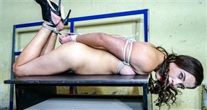 submissed-20-11-18-adina-rimers-whipped-and-hogtied.jpg