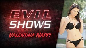 evilangel-20-11-20-valentina-nappi-evil-shows.jpg