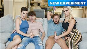 mylflabs-20-11-19-olive-glass-and-kenzie-taylor-stepmoms-arrangement.jpg