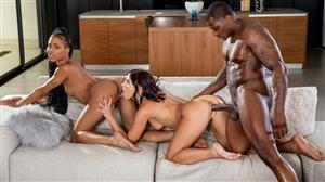 blacked-20-11-21-adriana-chechik-and-kira-noir-lazy-sunday.jpg