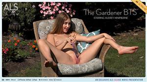 alsscan-20-11-23-audrey-hempburne-the-gardener-bts.jpg