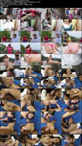 immorallive-20-11-23-stacy-cruz-xxx-720p.jpg