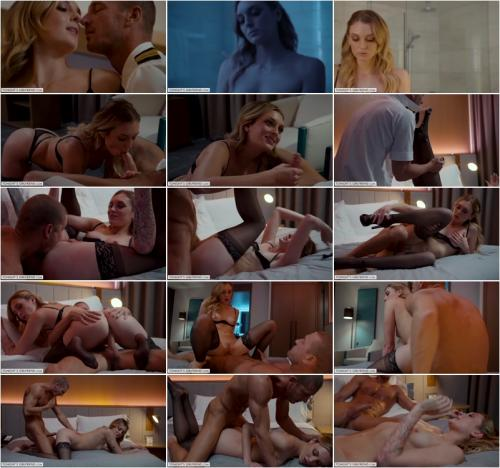 Charlotte Sins [FullHD 1080P]