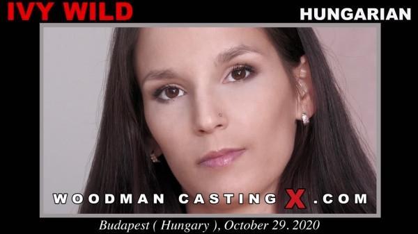WoodmanCastingx.com- Ivy Wild casting X
