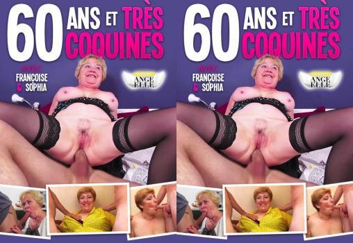 [Image: 174054253_60_ans_et_tres_coquines.jpg]