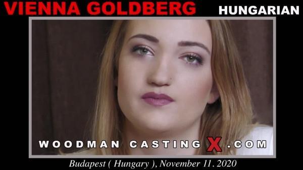 WoodmanCastingx.com- Vienna Goldberg casting X