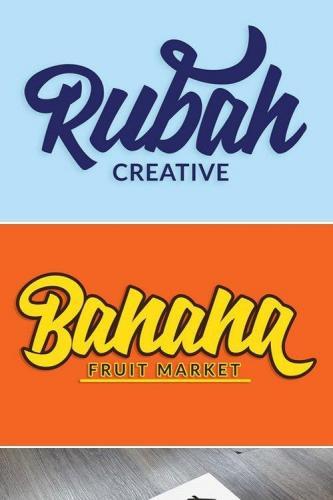 Cantique Typeface