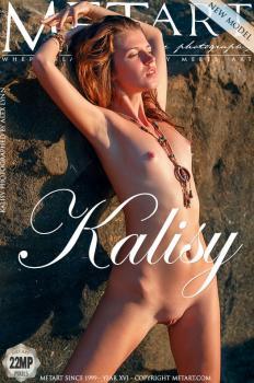Metartvip- Presenting Kalisy