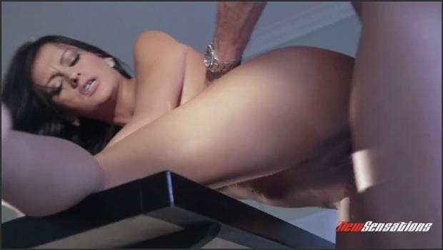 Newsensations.com- Nadia Capri - Beautiful Sinners