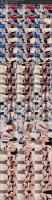 teamskeetxevaelfie-gamer-girl-skills-tested-xxx-1080p-mp4.jpg