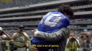 Diego Maradona 2019 1080p BluRay DD 5.1 x264-HANDJOB screenshots